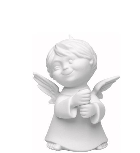 $131.00 Playful Angel A