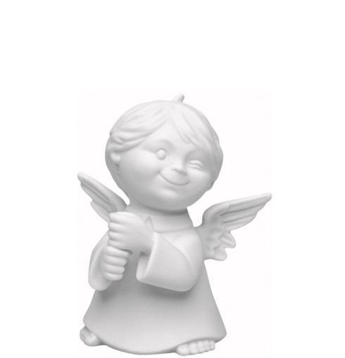 $131.00 Playful Angel B