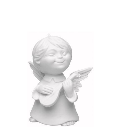 $131.00 Playful Angel C