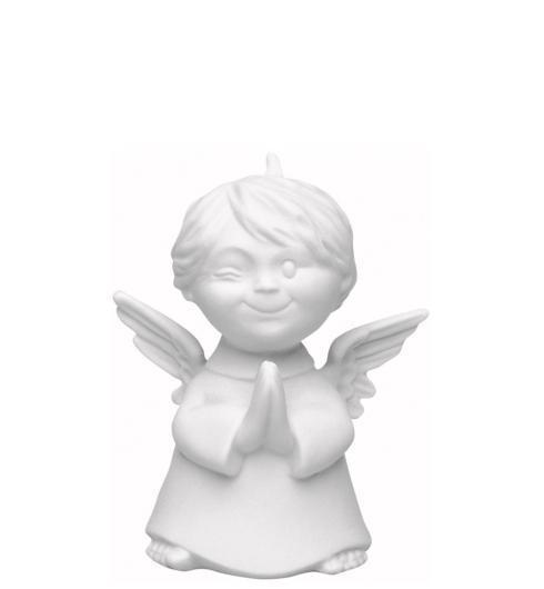 $131.00 Playful Angel D