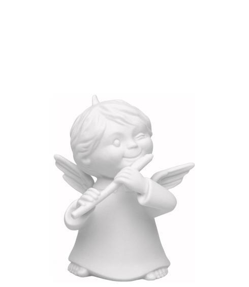 $131.00 Playful Angel E