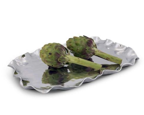 $125.00 Serving Platter
