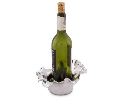 Arthur Court  Carmel Wine Coaster $65.00