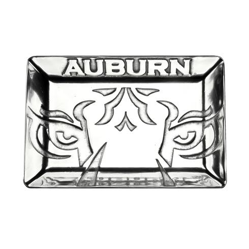 Auburn University collection with 8 products
