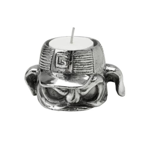 $27.00 Tea Light