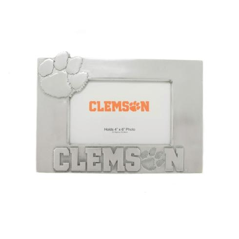 Clemson University collection with 2 products