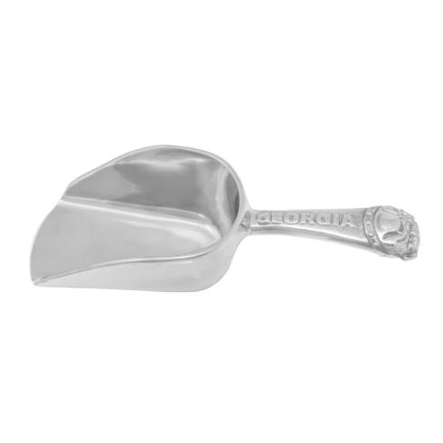 $49.00 Ice Scoop-Large