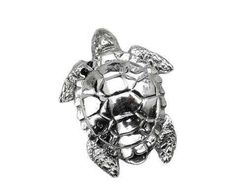$25.00 Sea Turtle Bottle Opener