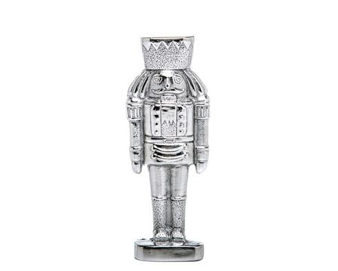 Arthur Court  Holiday/Special Occasion Nutcracker Bottle Opener $25.00