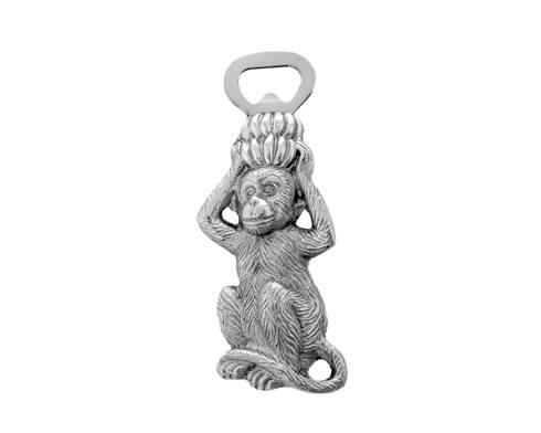 Monkey Bottle Opener