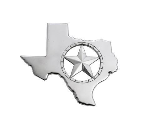 $39.00 Texas Trivet