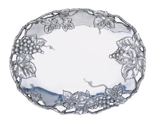 $99.00 Oval Platter