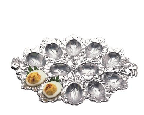 $59.00 Deviled Egg Holder
