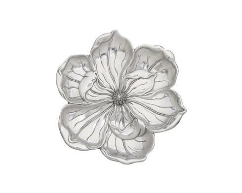 """$55.00 Blossom 11"""" Tray"""