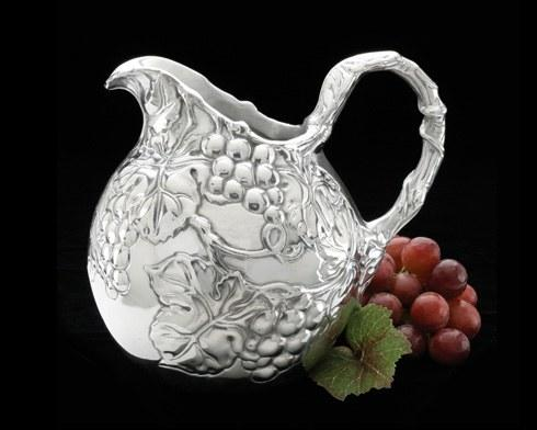 $59.00 Small Pitcher