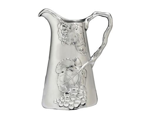 $135.00 Tall Pitcher
