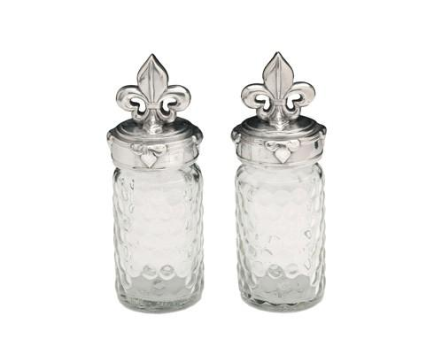 $49.00 Salt & Pepper Set
