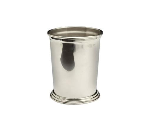$27.00 Stainless Steel Cup