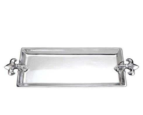 $59.00 Oblong Tray