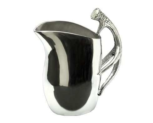Arthur Court  Antler Pitcher $135.00