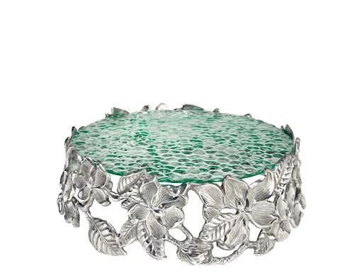 $185.00 Cake Pedestal