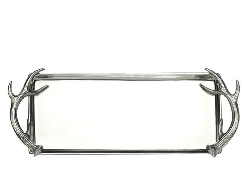 $99.00 Rectangular Oblong Tray