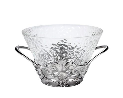 $275.00 Punch Bowl