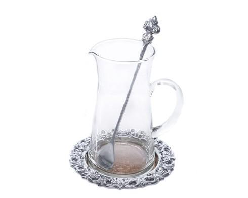 $75.00 Beverage Pitcher Set