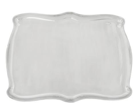 $159.00 Platter