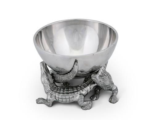 $77.00 Bowl Elevated 5.5""
