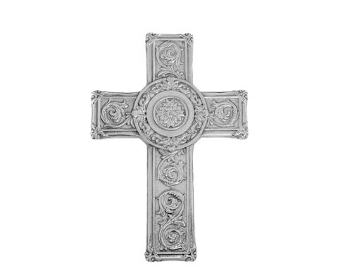 "$35.00 10"" Hanging Wall Cross"