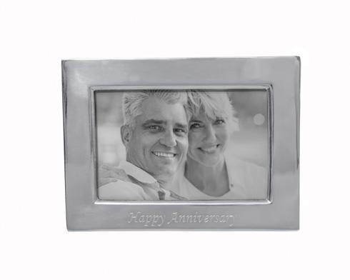 "$33.00 Photo Frame-4""x6"""