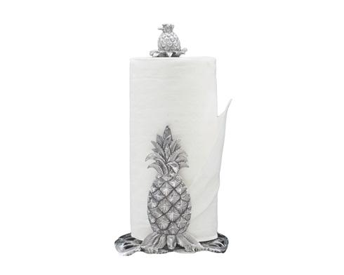 $59.00 Paper Towel Holder