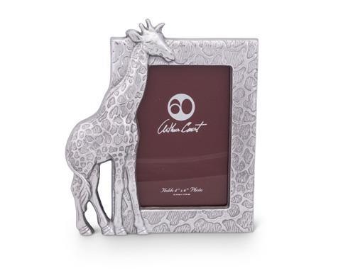 $42.00 Frame - Giraffe
