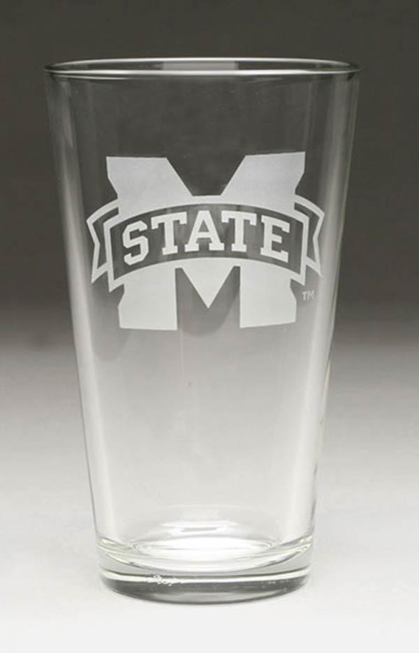Mississippi State University collection