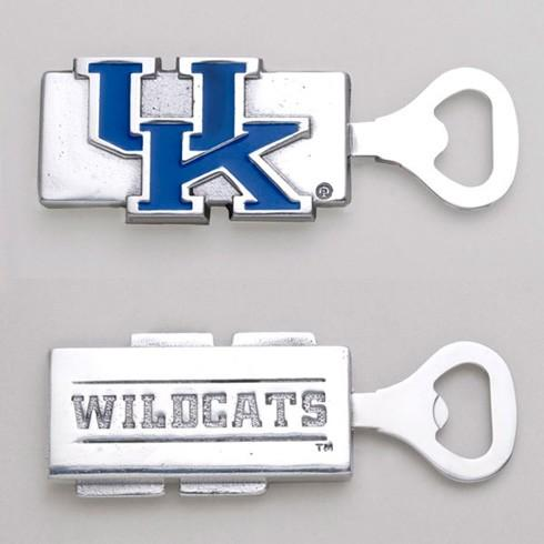 University of Kentucky collection with 7 products