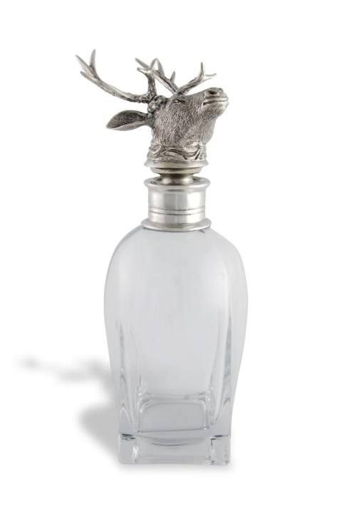 $154.00 Liquor Decanter