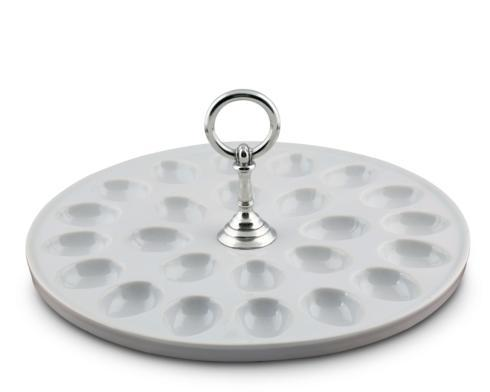 $100.00 Egg Tray Large Classic