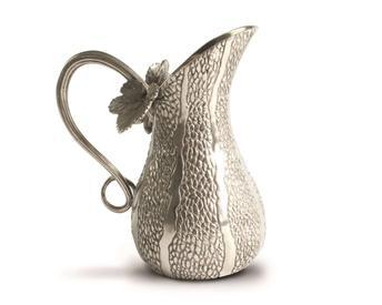 Gourd Table Pitcher