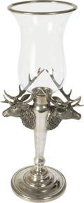 $395.00 Hurricane - Deer Heads