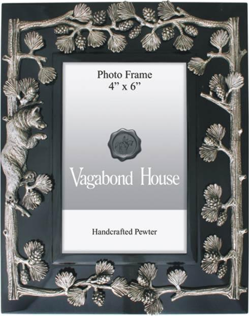 $100.00 Picture Frames - Black Forest