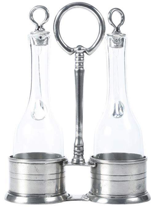 $195.00 Oil & Vinegar Set - Classic