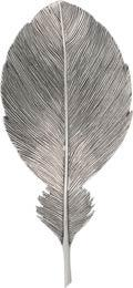 $59.00 Feather Of Icarus -  Tray