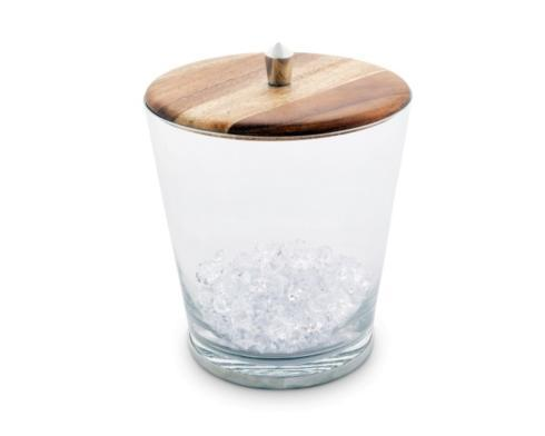 Vagabond House  Tribeca Tribeca Ice Bucket $175.00