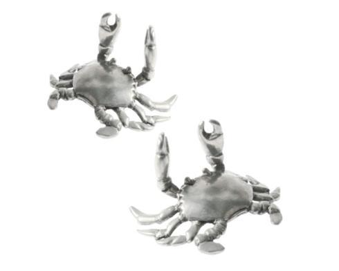 $11.00 Crab Place Card Holder