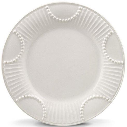 Butler\'s Pantry Buffet Accent Plate