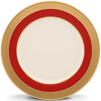 Embassy Bread Plate