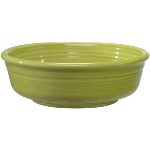 Cereal Bowl, Lemongrass