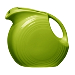 Large Disc Pitcher