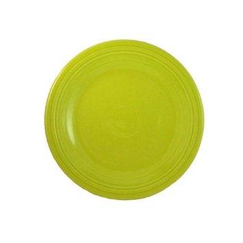 Salad Plate, Lemongrass